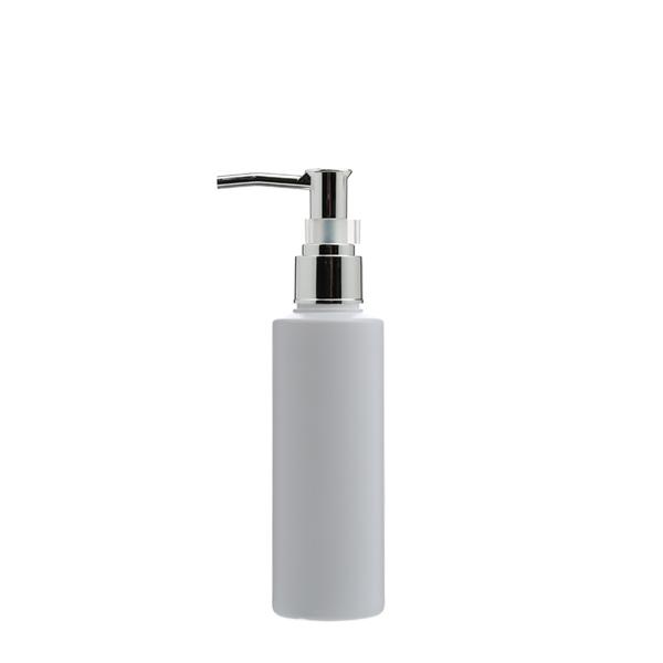 유광오일펌프 E150 백색(B)348개