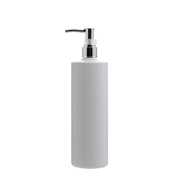 유광오일펌프 E500/24 백색(B)142개